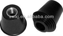 manufacture replacement protective rubber tips