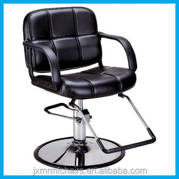 Beauty salon furniture chair wholesale barber supplies f910m buy hair salon equipment chair - Wholesale hair salon equipment ...