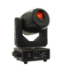 LED 200w spot moving head led wash stage lighting