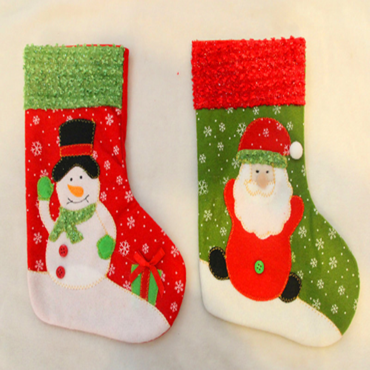 Cheap Price Oem New Product Funny Cozy Christmas Socks,3d ...
