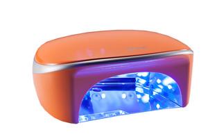 Uv unghie lampada wholesale lampada suppliers alibaba