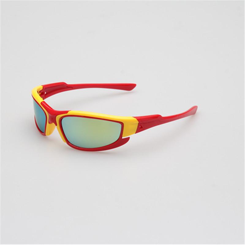 fae03a7ff0b Baby Boy Designer Sunglasses