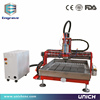 Direct sales 6090 0609 mini cnc router machine price