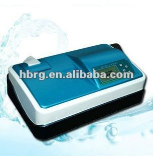 Laboraory infrared Oil Content Analyzer
