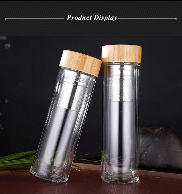 bamboo-lid-glass-bottle.jpg