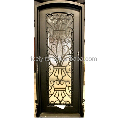 Exceptional Wrought Iron Door Main Gate/ Gate Grill Design Fs 169   Buy Wrought Iron  Door Main Gate/ Gate Grill Design,Wrought Iron Door Main Gate,Gate Grill  Design ...