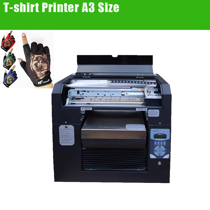 A3 size dtg t shirt printers,t shirt printers for sale,t-shirt printer