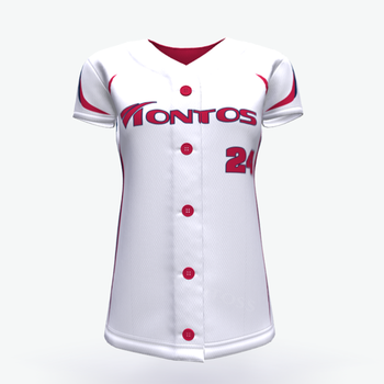 9c408b131 3xl Camo Baseball Jerseys With Custom Design,Plain Baseball Jersey ...