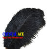 PARTY DECORATION OSTRICH FEATHERS FOR WEDDING CENTERPIECE