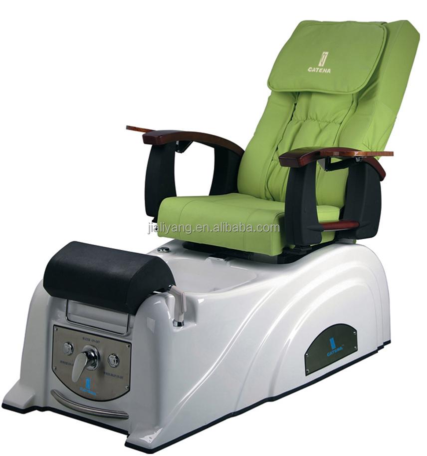 T4 spa pedicure silla utiliza equipos de sal n de belleza spa pedicure silla portable sillas de - Sillas para pedicure ...