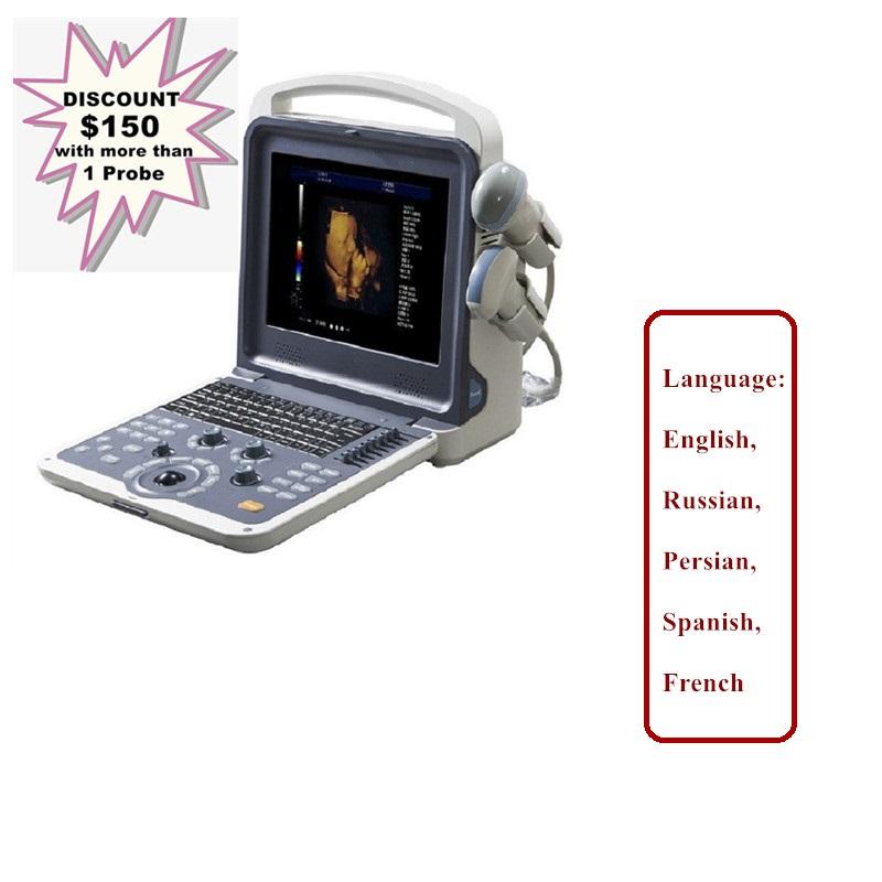 Finden Sie Hohe Qualität Arterie Doppler Ausrüstung Hersteller und ...