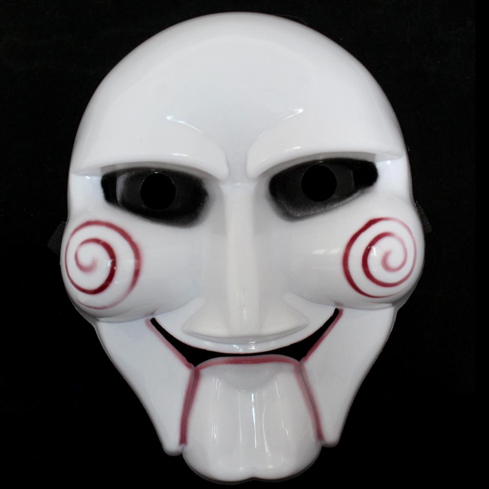 achetez en gros bon masque terrifiant en ligne des. Black Bedroom Furniture Sets. Home Design Ideas
