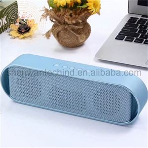 Top sale Fast delivery factory direct sale mini soundbar