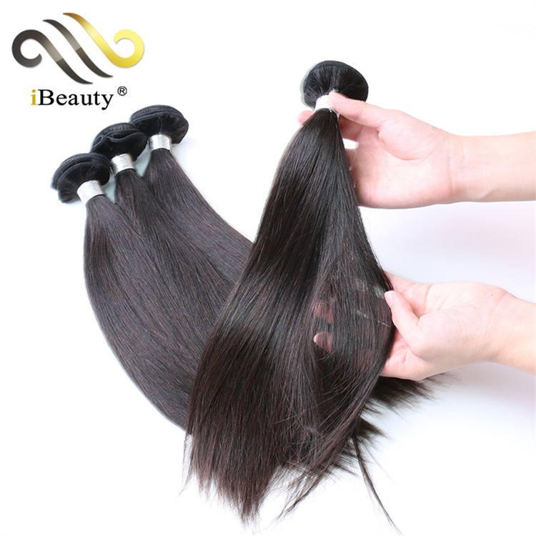 Alibaba online easily get cheap good fekkai hair products silky straight