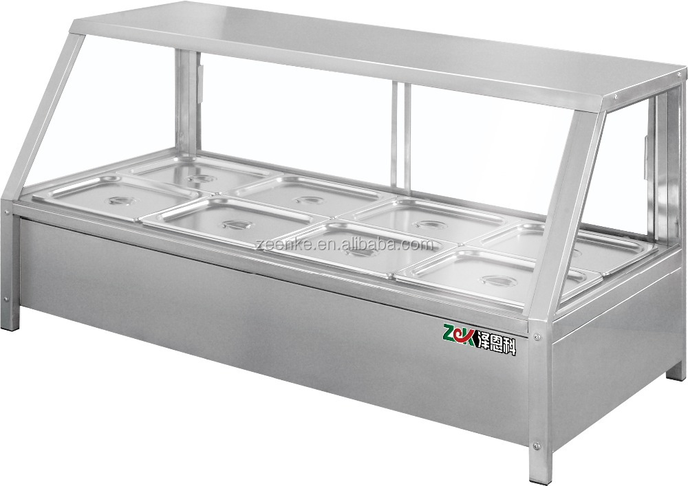 full electric avantco product warmer x countertop video countertops food size