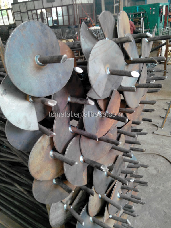 steel welding plates for concrete carbon steel plate for anchor