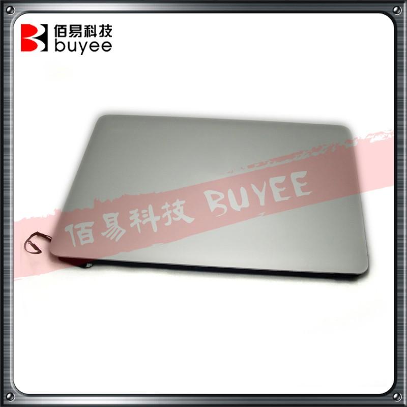 """עבור ה-macbook Unibody 13.3 """"A1278 LCD צג LCD לוח תצוגת מחשב נייד מסך LCD"""