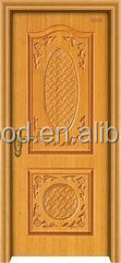 You Deserve To Own EverJade Bamboo Door
