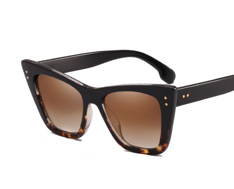 723d70dcd مصادر شركات تصنيع النظارات الشمسية حماية Uv400 والنظارات الشمسية حماية Uv400  في Alibaba.com