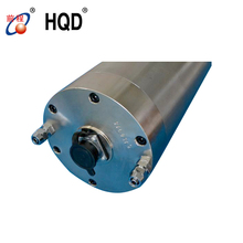 Hsd Atc Spindle-Hsd Atc Spindle Manufacturers, Suppliers and
