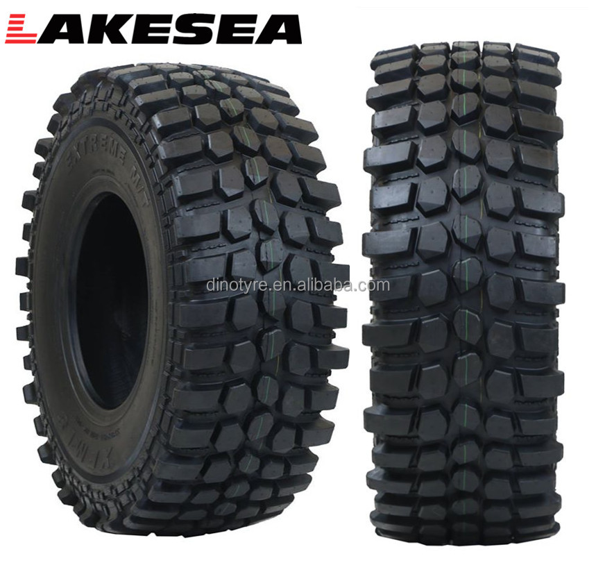 Best Off Road Tires >> Best Products Fuel Off Road Wheels Lakesea Mt Mud Tire 225 245 265 285 75 R16 Buy Best Products Off Road Tire Mud Tire 225 245 265 285 75