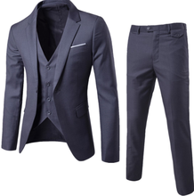 UP-0590J Mode Manteau Formel Pantalon Slim Fit <span class=keywords><strong>Hommes</strong></span> <span class=keywords><strong>Costume</strong></span>