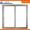 Edgelight AF45 Alibaba online retail store modern style window