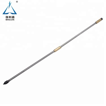 Low Price High Voltage Ss Stainless Steel Threaded Rod,Earth Rod - Buy  Earth Rod,Stainless Steel Threaded Rod,Earth Rod Product on Alibaba com