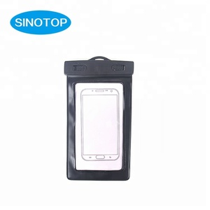 super cheap fashionable innovative waterproof mobile phone accessories