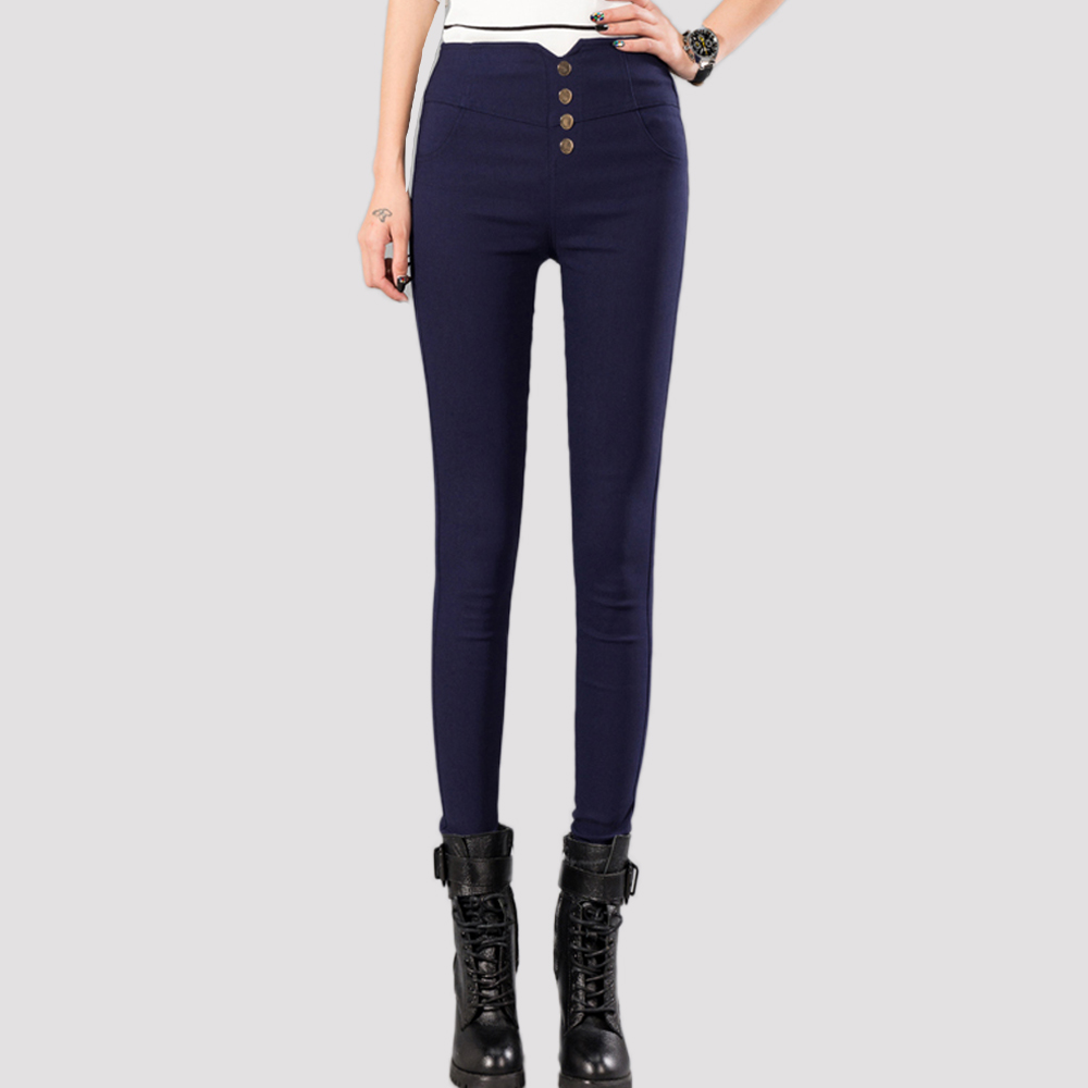 And whether latest design jeans pants for girl is garment dyed, plain dyed, or embroidered. There are 1, latest design jeans pants for girl suppliers, mainly located in Asia. The top supplying countries are China (Mainland), Pakistan, and Bangladesh, which supply 79%, 19%, and 1% of latest design jeans pants for girl respectively.