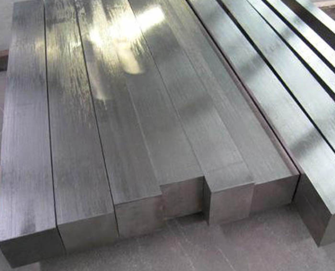 Stainless steel square bar aisi sus 304 sus 306  for best sale