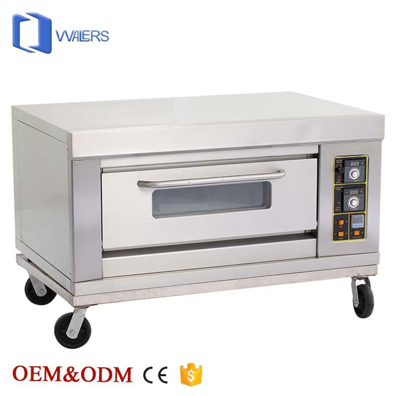 Finden Sie Hohe Qualität Gasbrenner Für Pizzaofen Hersteller und ...