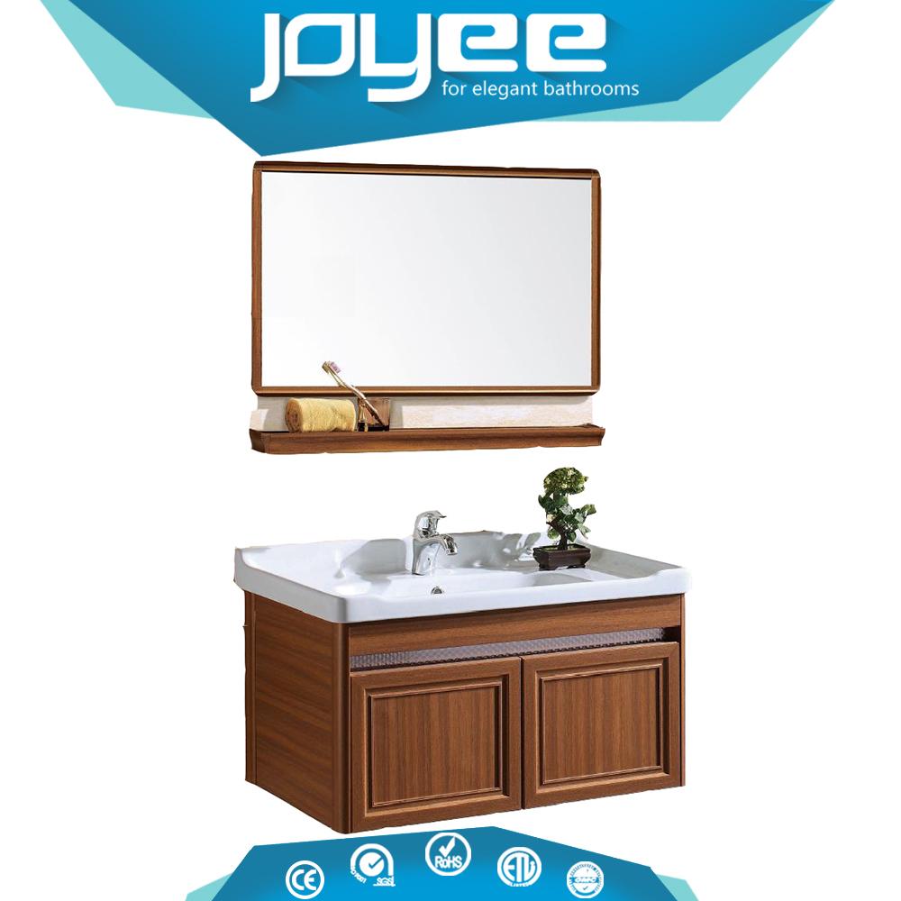 Bathroom Furniture Supplieranufacturers At Alibaba