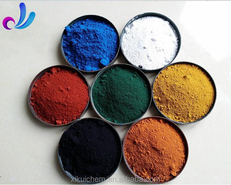 Bulk Pigment Powder, Bulk Pigment Powder Suppliers and Manufacturers ...