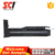 Compatible samsung k2200nd toner cartridge For Samsung mlt-d707l printer