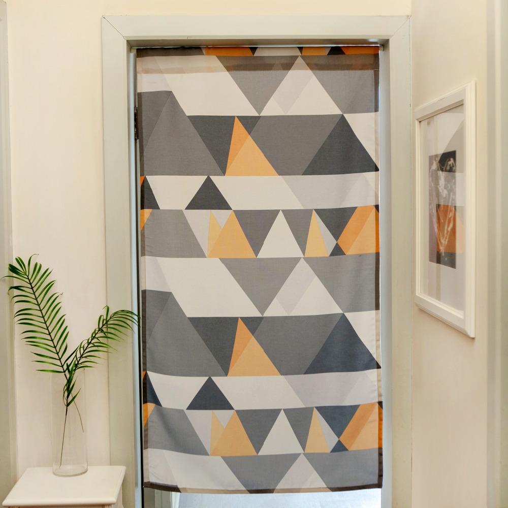 Cortinados cozinha modernos de atacado compre os melhores lotes cortinados cozinha modernos de - Cortinados modernos ...
