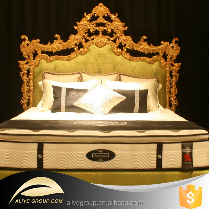 Dubai Bed Furniture Dubai Bed Furniture Suppliers And