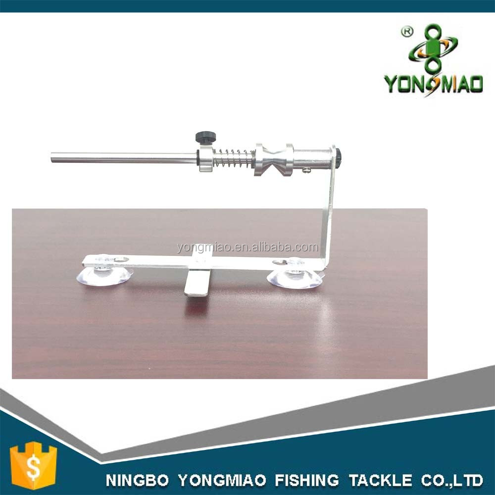 Wholesale fishing tackle suppliers manufacturers china for Wholesale fishing tackle suppliers and manufacturers