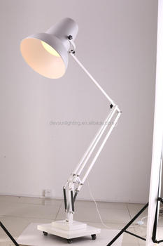 Giant big floor standing lamps for hotel df80004 buy giant big giant big floor standing lamps for hotel df80004 mozeypictures Image collections