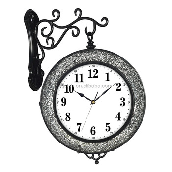 Samay Wall Clocks Wholesale For Publicity Of The Company