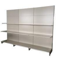 High quality supermarket shop shelf/ shop gondola/ shop display