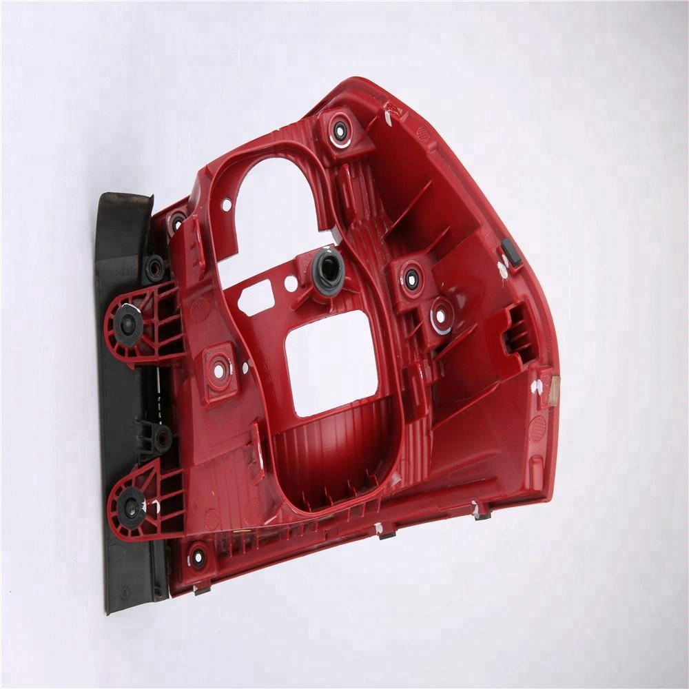 Custom-plastic-injection-mold-for-ABS-car