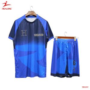 9f93cf8bf Retro Football Shirts