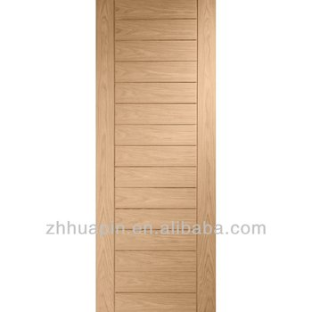 Simple plywood doors design buy plywood doors design for Simple wooden front door designs