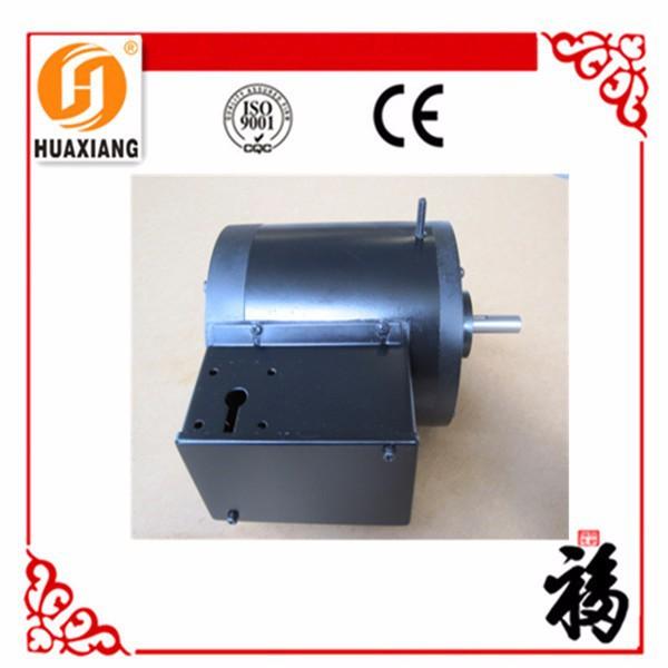 abb moteur électrique pour compresseur d'air-moteurs ac-id de