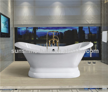 2 Person Freestanding Tub.Hot Sale Pedestal Freestanding Bathtub 2 Person Indoor Hot Tub Buy 2 Person Indoor Hot Tub Indoor Hot Tub Freestanding Bathtub Product On