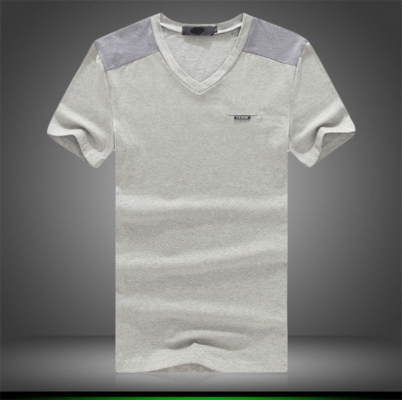New arrival New Style Manufacturers screen print tee shirts under $1 for boy