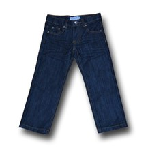 <span class=keywords><strong>jeans</strong></span> ragazzi lato tasca dei <span class=keywords><strong>jeans</strong></span> bambini in <span class=keywords><strong>cotone</strong></span> <span class=keywords><strong>jeans</strong></span>