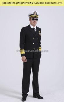 d7a6c2c8243 Office Uniform Design