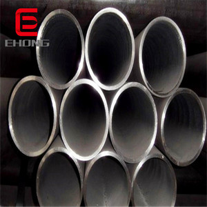 2 inch DN50 ! astm a 671 carbon steel seamless pipe / seamless pipe with api